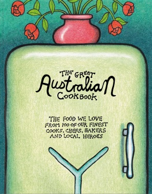 great_australian_cookbook_cover